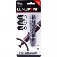 Очиститель для оптики Lenspen Filterklear Lens Filter Cleaner (NLFK-1). 46503