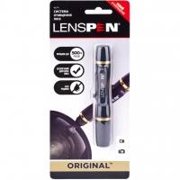 Очиститель для оптики Lenspen Original Lens Cleaner (NLP-1). 46501