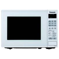 Микроволновая печь Panasonic NN-GT261WZPE. 46173