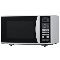 Микроволновая печь Panasonic NN-ST342WZPE. 46172