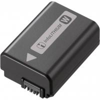 Аккумулятор к фото/видео Sony NEX NP-FW50 (NPFW50.CE). 44617