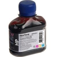 Чернила NewTone HP OfficeJet Pro 7730 100г Black Pigm. (NT953/B-2). 48468