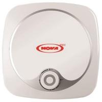 Бойлер Nova Tec Compact Over 10 (NT-CO 10). 48404