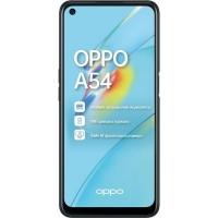 Мобильный телефон Oppo A54 4/128GB Crystal Black (OFCPH2239_BLACK_4/128). 47490