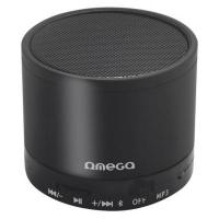 Акустическая система Omega Bluetooth OG47B black (OG47B). 44482