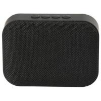 Акустическая система Omega OG58DG Bluetooth Fabric Black (OG58BB). 44484