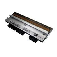 Печатающая головка для термопринтера Zebra ZD410 203dpi (P1079903-010). 47658