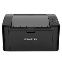 Лазерный принтер Pantum P2207. 43177