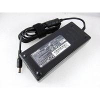 Блок питания к ноутбуку Toshiba 120W 19V 6.32A разъем 6.3/3.0 (PA3290E-1ACA). 42288