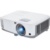 Проектор Viewsonic PA503W. 44232
