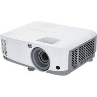 Проектор Viewsonic PA503X. 41473