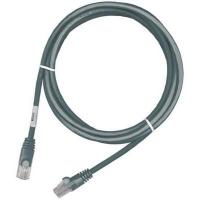 Патч-корд Molex 1м (PCD-01001-0E). 47127