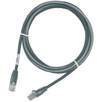 Патч-корд Molex 3м (PCD-01005-0E). 47126