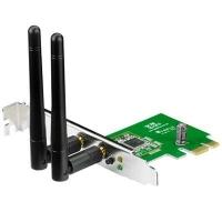 Сетевая карта Wi-Fi ASUS PCE-N15. 48289