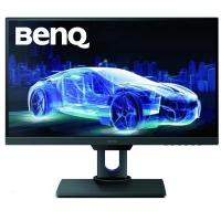 Монитор BenQ PD2500Q Grey. 46715