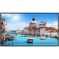 """LCD панель PRESTIGIO DS Wall Mount 55"""" (PDSIK55WNN0L). 40468"""