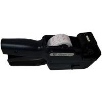 Этикет-пистолет Open PH8 (PH8BL). 45840