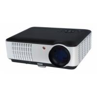 Проектор Tecro PJ-4080. 44229