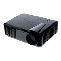 Проектор Tecro PJ-4090. 44230
