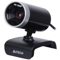 Веб-камера A4Tech PK-910 H HD. 41815