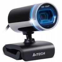 Веб-камера A4Tech PK-910P. 41816