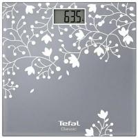Весы напольные Tefal PP1140 (PP1140V0). 45918