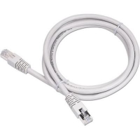 Патч-корд Cablexpert 30м (PP12-30M). 47125