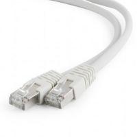 Патч-корд 5м S/FTP CU cat 6A Cablexpert (PP6A-LSZHCU-5M). 47122