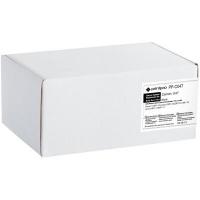 Картридж PrintPro для CANON (047) LBP112/MFP112/113 (PP-C047). 43558