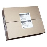 Картридж PrintPro для CANON (737) MF211/MF212w/MF216n DUAL PACK (PP-C737DP). 43562