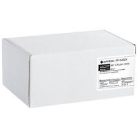 Картридж PrintPro для HP (CF226X) LJ Pro M402/M42 (PP-H226X). 43570