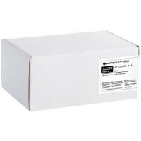 Картридж PrintPro для HP (CF244A) M15/M28 (PP-H244). 43571
