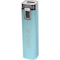 Батарея универсальная PowerPlant PB-LA9000A 2600mAh (PPLA9000A). 45060