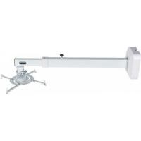 Кронштейн для проектора CHARMOUNT PRB93-150 White. 40524