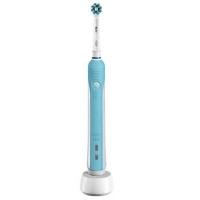 Электрическая зубная щетка Oral-B PRO-500 D16.513. 45933