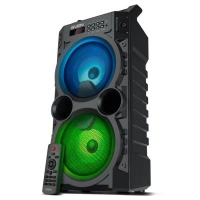 Акустическая система SVEN PS-440 Black. 44517