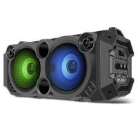 Акустическая система SVEN PS-550 Black. 44520