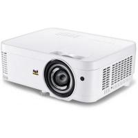 Проектор Viewsonic PS600X. 41479