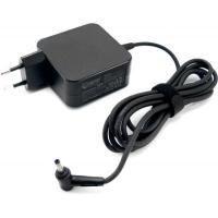Блок питания к ноутбуку Extradigital Asus 19V, 2.37A, 45W (4.0x1.35) High Quality (PSA3860). 42261
