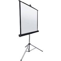Проекционный экран GrandView PT-H60X60WP5(SB). 41626