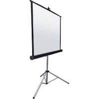 Проекционный экран GrandView PT-H70X70WP5(SB). 41627