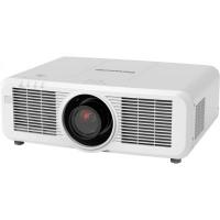 Проектор PANASONIC PT-MW630E. 41466