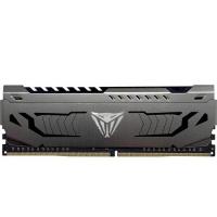 Модуль памяти для компьютера Patriot DDR4 8GB 3200 MHz Viper Steel (PVS48G320C6). 42969