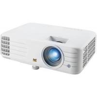 Проектор ViewSonic PX701HD. 44233