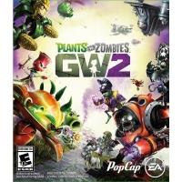 Игра PC Plants vs. Zombies: Garden Warfare 2. 48053