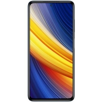 Мобильный телефон Xiaomi Poco X3 Pro 8/256GB Phantom Black. 45361
