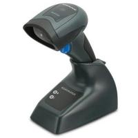 Сканер штрих-кода Datalogic I QBT2131 (QBT2131-BK-BTK1). 47718