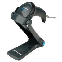 Сканер штрих-кода Datalogic QuickScan I Lite QW2100 USB (QW2120-BKK1S). 47705