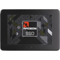 "Накопитель SSD AMD 2.5"" 120GB (R5SL120G). 42301"