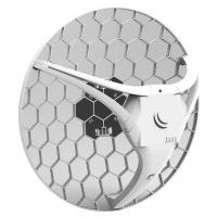 Точка доступа Wi-Fi Mikrotik RBLHGR&R11e-LTE6. 47017